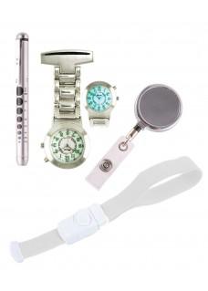 Personal Equipment Set 11
