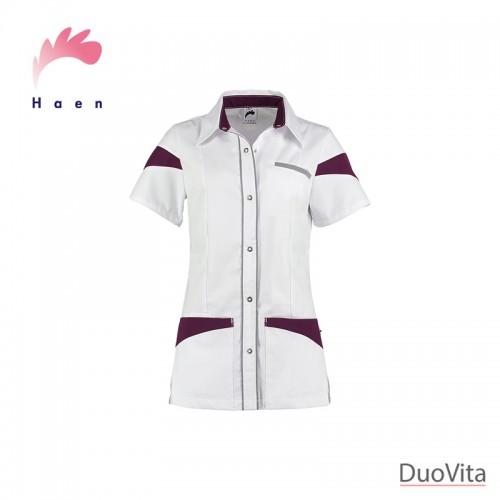 Haen Nurse Uniform Teuni