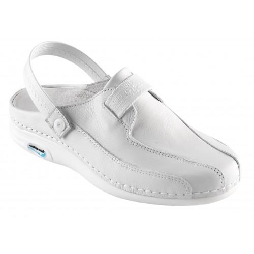 NursingCare IN11P White