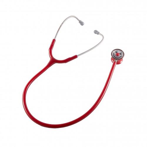 Zellamed Kosmolit 35mm Stethoscope