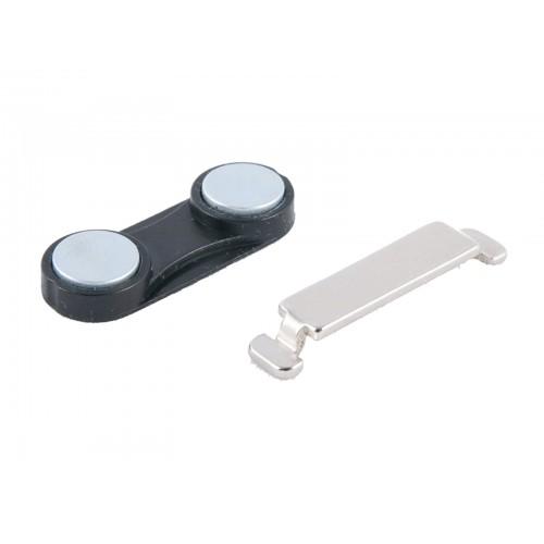 Magnetic Brooch Set