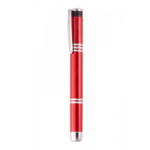 Penlight Red