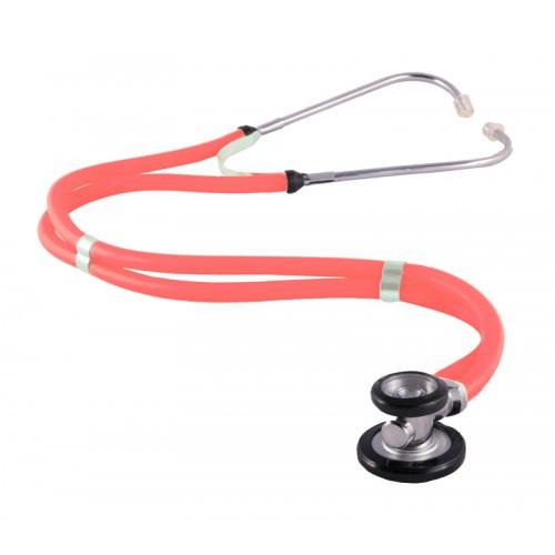 Sprague Rappaport Stethoscope Pink