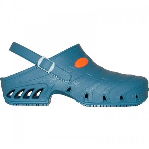 SunShoes Studium Blue