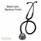 Littmann Classic III Stethoscope Rainbow (OUTLET)