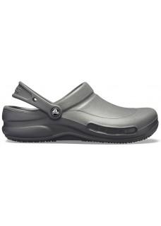 Crocs Bistro Grey