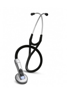 Littmann Electronic Stethoscope Model 3100