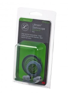 Littmann Spare Parts Kit for Classic II SE / Select (Grey)