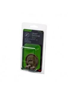 Littmann Spare Parts Kit for Littmann Lightweight II S.E. (Brown)