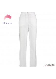 Haen Women's Nursing Pants Gill