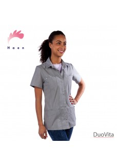 Haen Nurse Uniform Kara
