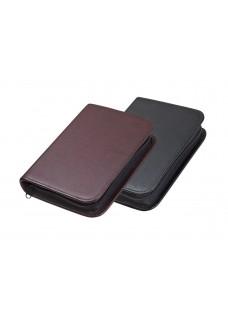 Bollmann Ampoule Holder 60 Leather