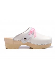 Tjoelup Click-W Pink Lace