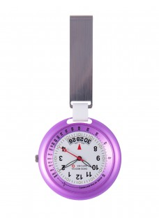 Swiss Medical Professional Line Purple
