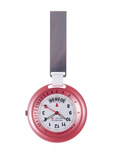 Swiss Medical Professional Line Pink