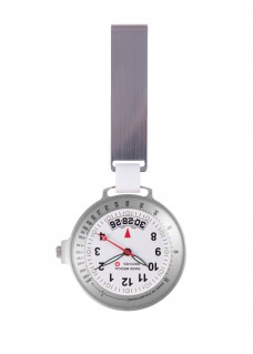 Swiss Medical Care Line Silver