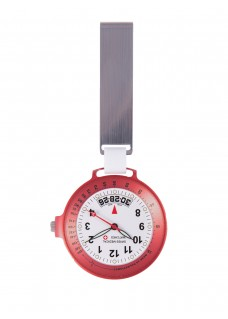 Swiss Medical Care Line Red