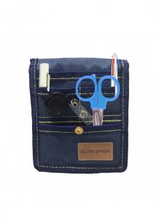 Elite Bags KEEN'S Nursing Organizer Jeans + FREE accessories