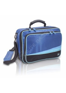 Elite Bags COMMUNITY'S Blue