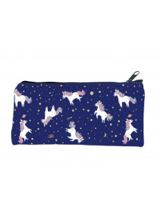 Multipurpose Case Unicorn