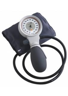 HEINE GAMMA G5 Sphygmomanometer