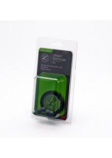 Littmann Spare Parts Kit for Littmann Master Cardiology (Black)