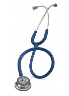 Littmann Classic III Stethoscoop Blue (OUTLET)