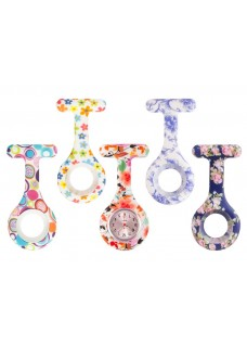 Silicone Nurses Fob Watch Set Best Sellers