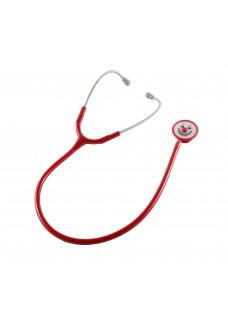 Zellamed Orbit 45mm Stethoscope
