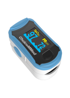 Pulse Oximeter OxyWatch C29