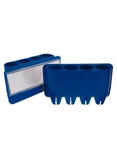 Penholder Penfix Blue