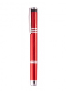 Penlight Red