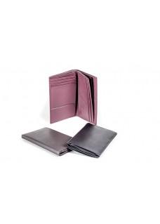 DÃœRASOL Prescription Pocketbook