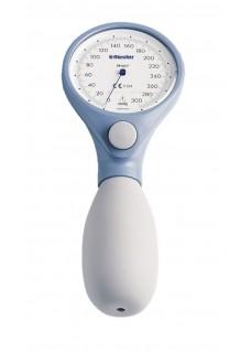 RIESTER ri-san Sphygmomanometer Blue