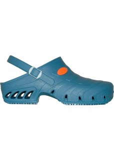 SunShoes Studium Blue
