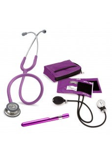 Student Kit Purple
