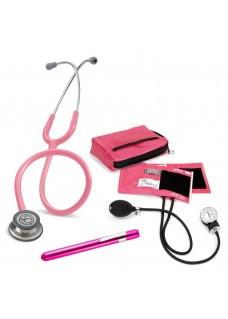 Student Kit Pink