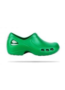 Wock Everlite 08 Green