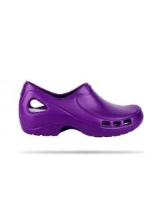 Wock Everlite 06 Purple