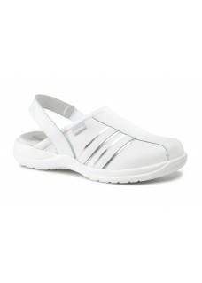 size 40 Toffeln UltraLite Sport White OUTLET