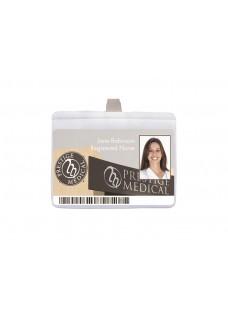 Standard ID Holder