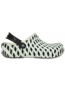 OUTLET size 39/40 Crocs Bistro Cross