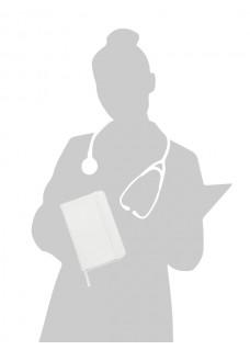 Notebook A5 Best Nurse