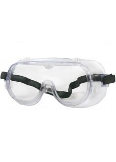 Prestige Splash Goggles