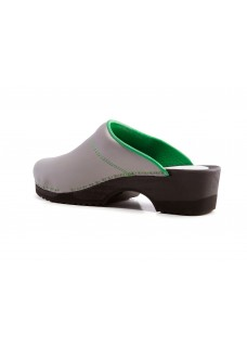 LAST CHANCE: size 39 Black Label Lime
