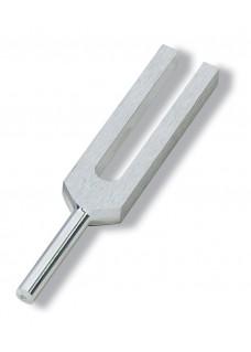 Tuning Fork 1024C