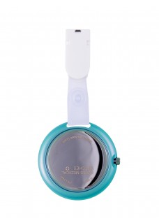 Swiss Medical Professional Line Lightblue