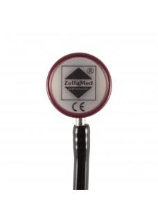 Zellamed Duplex 35mm Stethoscope