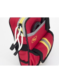 Elite Bags RESQ'S