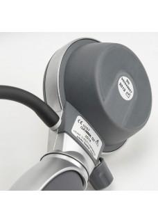 Set HEINE GAMMA G7 Sphygmomanometer